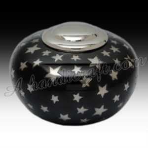 Pet Cremation Urns